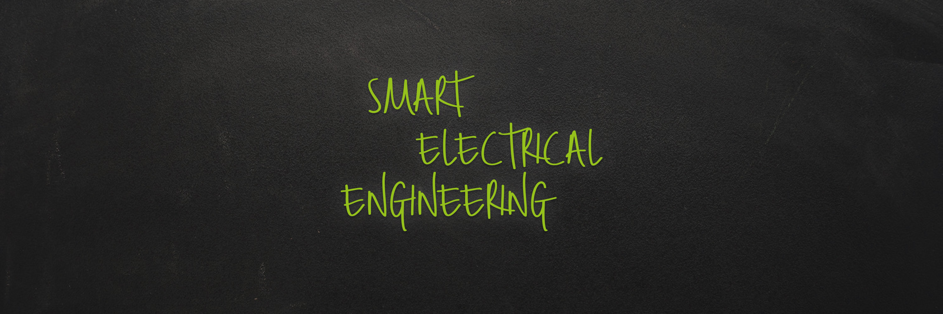Smart Electrical Engineering
