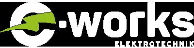 e-works Elektrotechnik